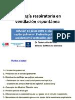Resumen Tema 2.pdf