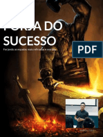 Forja do Sucesso