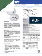 detector de humo ficha tecnica.pdf