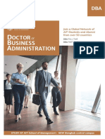 AIT-DBA-Brochure.small-size_2018.pdf