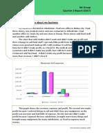 virtonomic report q2