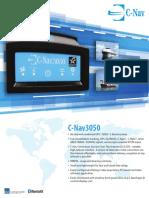 C-Nav3050.pdf