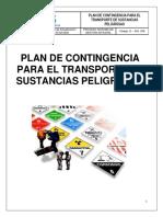 D-SGI-008 PLAN DE CONTINGENCIAS PARA EL TRANSPORTE.pdf