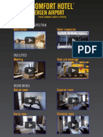 Comfort Hotel Bergen Airport - Videos.pdf
