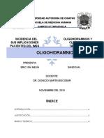 PROTOCOLO DE INVESTIGACION-OLIGOHIDRAMNIOS