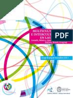 multiculturalismo-pdf.pdf
