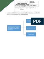 MATRIZ DE ASIGNACION DE RESPONSABILIDADES Y RENDICION DE CUENTAS.docx