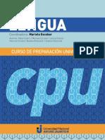 Lengua_CPU_WEB_06-02-13