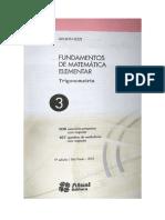 fundamentos trigonometria 2