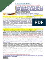 Perlas 22 de Abril 2019.docx.pdf