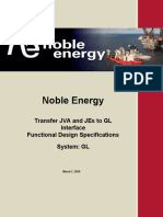 Noble Energy -  Transfer JVA and JEs to GL Interface Functional Design Template 1.0.docx