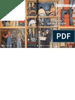 Le travail en mutation .pdf