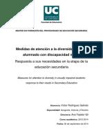 disc. visual 1.pdf