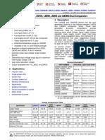lm2903 (2).pdf