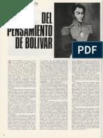 bolivia-1825-1975-del-pensamiento-de-bolivar-941512.pdf