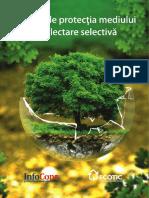 Final-Manual-de-protectia-mediului