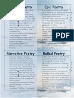types of poetry.docx