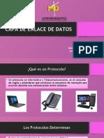 FINAL-ENLACE DE DATOS.pptx