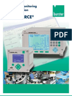 9306 9310 Overview Brochure PHY