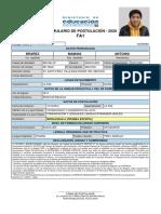 formulario_9937443