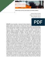 AS-METODOLOGIAS-ATIVAS-APLICADAS-AO-ENSINO-MÉDIO