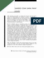 60692-Texto do artigo-78178-1-10-20130814.pdf