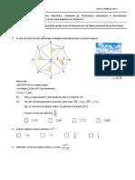 2_FR_notcient_tpitag_eq.pdf