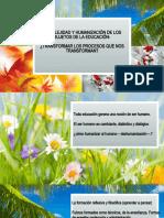 COMPLEJIDAD Y HUMANIZACIÓN DE LOS SUJETOS DE LA.pptx