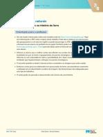 Orientacoes_Professor