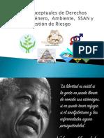 PRESENTACIÓN DE SFI-UNIDADES