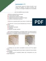 82089_teste_pratico_8 (1)