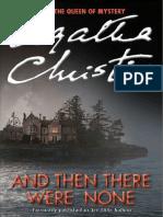 [SyamSalabim] AGATHA CHRISTIE - SEPULUH ANAK NEGRO.pdf