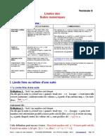 AATSCh02_Limites-des-Suites