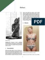 kupdf.net_shibari.pdf
