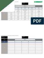 IC-Work-Breakdown-Structure-Diagram-Template-8721