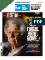 Lib_233_ration_-_25_01_2020.pdf
