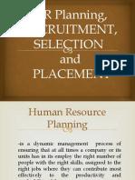 Personnel-Management-pptx (1).pptx