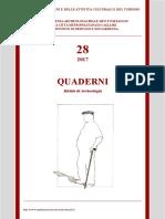 Minima_nova_epigraphica_dalla_catacomba.pdf