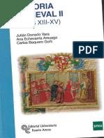 La-Edad-Media-II-Siglos-Xiii-xv-apuntes
