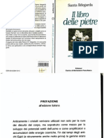 (Cristalloterapia) - Santa Ildegarda - Il Libro Delle Pietre.