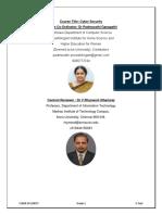 week1-e-text.pdf