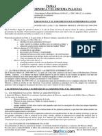 Resumen-Completo-Temas-2-17 Grecia.pdf