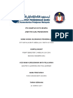 Assignment EDU-SBE Report.docx