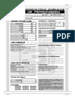 Etse.pdf