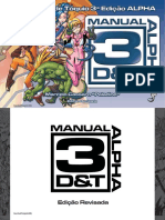 3D&T Alpha - Manual.pdf