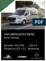 Ficha_Tecnica_Sprinter_416_CDI_Euro_5_FV_Pasajeros_15_1 Automatica_2019