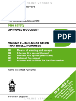 Approved_Document_B__fire_safety__volume_2_buildings_other_than_dwellinghouses