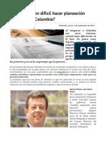 ¿Por qué es tan difícil hacer planeación tributaria en Colombia_.pdf