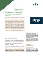 Actualidades en el Tratamiento de la Fiebre.pdf