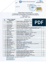 profesori simpozion.pdf